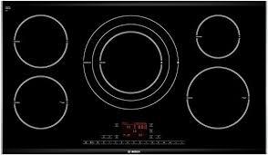 piani cottura a induzione piano pid975l24e cottura ad induzione 90 cm sensor plus induction