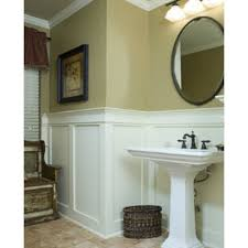Wainscoting Bathroom Ideas Colors 42 Best Downstairs Bath Images On Pinterest Bathroom Ideas Room