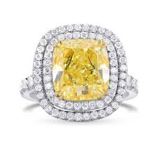 light diamond rings images Canary yellow diamond engagement rings leibish jpg