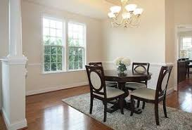 transitional dining room columns design ideas u0026 pictures zillow