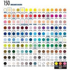 prismacolor pencils 150 prismacolor premier 150 colored pencils soft set new sealed