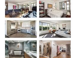 apartment condos vs apartments decor modern on cool fantastical