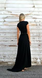 the 25 best formal dress patterns ideas on pinterest pattern