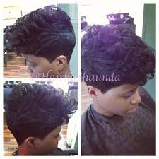 razor haircuts in atlanta ga 112 best pixie razor hairstyle freak images on pinterest