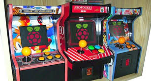 raspberry pi mame cabinet raspberry pi boards ie