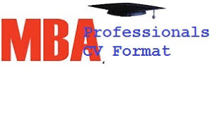 resume sles for mba finance freshers pdf download rob ford s alleged drug dealing sidekick wanted to write tell all
