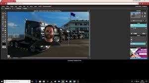 tutorial photoshop online tutorial photoshop online editar imágenes de forma fácil y