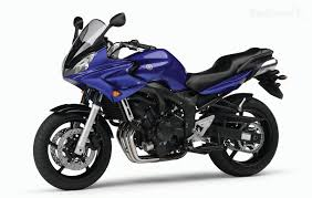 2006 yamaha fz6 moto zombdrive com