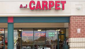 aj carpet flooring store gainesville va sales installation