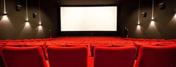 film bioskop indonesia jadul collection of bioskop kineforum misbar putar film film indonesia