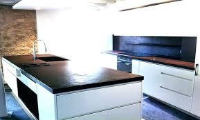 cuisine blanc laqué et bois cuisine laquee blanche cuisine blanc laque design cuisine cuisine en