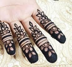 the 25 best henna palm ideas on pinterest henna palm designs