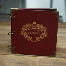 album inserts buy wedding album inserts and get free shipping on aliexpress