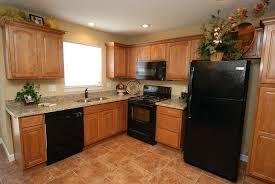 used kitchen cabinets denver denver kitchen cabinets denver style kitchen cabinets malekzadeh me