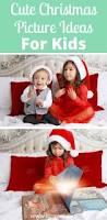 best 25 family christmas ideas on pinterest winter