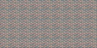 a to z for moms like me brick wall design loversiq