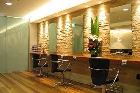 Nails Salon Design Ideas Nail Designs Nail Salon Interior Design - Nail salon interior design ideas