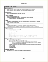 reference page format resume reference in resume sampleresumes