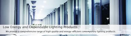 sylvania t5 fluorescent ls exel ls phillips lighting sylvania lighting fluorescent lighting