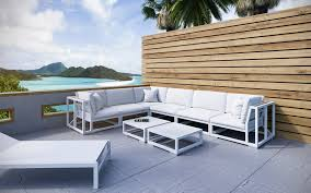 Zing Patio Furniture by Outdoor Patio Furniture And More Wicker And Things Naples Azuma