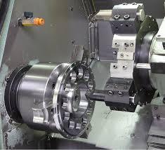 manufacturing facilities u2013 prashtech engineers