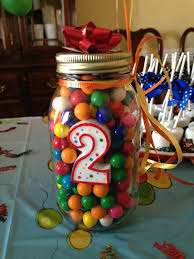 Candle Centerpieces For Birthday Parties by 134 Best Adelynn U0027s 1st Birthday Images On Pinterest Hungry