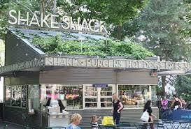 the secret sauce of shake shack u0027s success