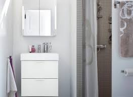 Narrow Cabinet Bathroom Bathroom Cabinets Corner Bathroom Storage Narrow Cabinet For