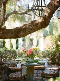 outdoor wedding venues in orange county 11 best the folly estate orange county wedding venue