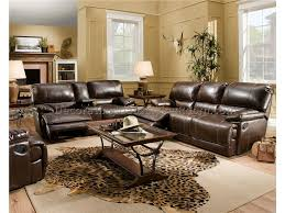 wonderful furniture stores living room sets ideas u2013 complete