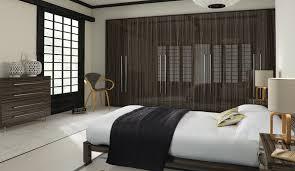 how to arrange bedroom furniture aviblock com