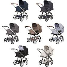 abc design turbo 6s zubeh r abc design turbo 4 kombi kinderwagen modell 2017 neu ebay