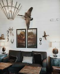 interior designer westside atlanta chattahoochee chattahoochee coffee company home facebook
