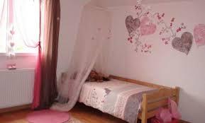 chambre prune et blanc décoration chambre prune et blanche 22 lyon photo chambre prune
