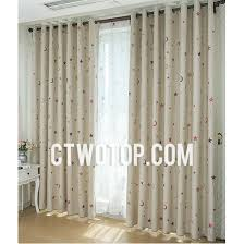 Yellow Blackout Curtains Nursery Beige And Clearance Organic Blackout Nursery