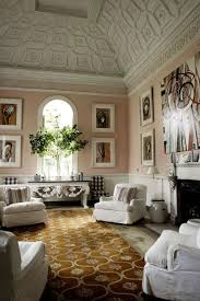 home design ideas nandita bedroom colors distemper gigaclub co