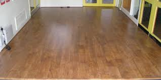 Cheapest Quick Step Laminate Flooring  Furniture Inspiration - Cheapest quick step laminate flooring