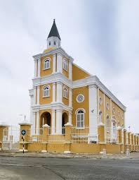 dutch colonial architecture dutch colonial architecture in willemstad curacao temple emanuel