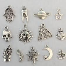 custom charms 22 melville jewelry new charms custom charm