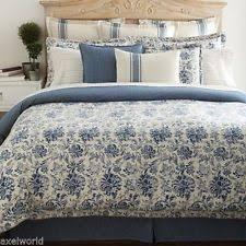 Ralph Lauren Floral Bedding Ralph Lauren Pillow Case Floral Duvet Covers U0026 Bedding Sets Ebay