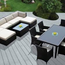 Cheap Patio Furniture Los Angeles 20 Ways To Modern Patio Furniture Los Angeles