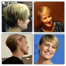 house of cards robin wright hairstyle hairstyle robin wright haircut stupendous image concept in house
