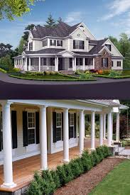 house plan chp 53189 at cool houseplans ideas free home designs photos