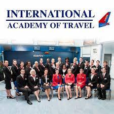 travel academy images International academy of travel
