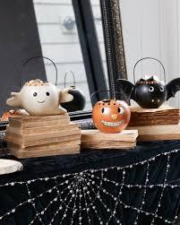 halloween candy bowls vintage halloween candy bowls balsam hill
