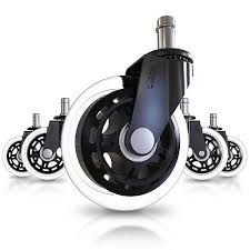 Chair Caster Wheels How To Select The Right Caster Wheels Casterwheelguide Com