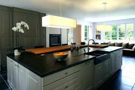 kitchen lighting island modern kitchen light fixtures bedroom fancy ceiling lights modern