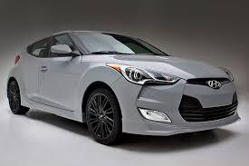 hyundai veloster 2015 price 2015 hyundai veloster overview cars com