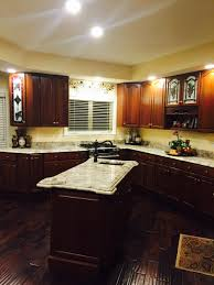 can you change kitchen cabinets and keep granite installing granite or cabinet refacing which comes