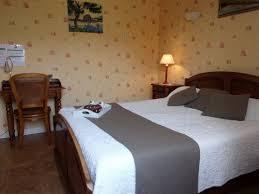 chambre hotes bretagne présentation du location vacances et chambres d hôte bretagne sud